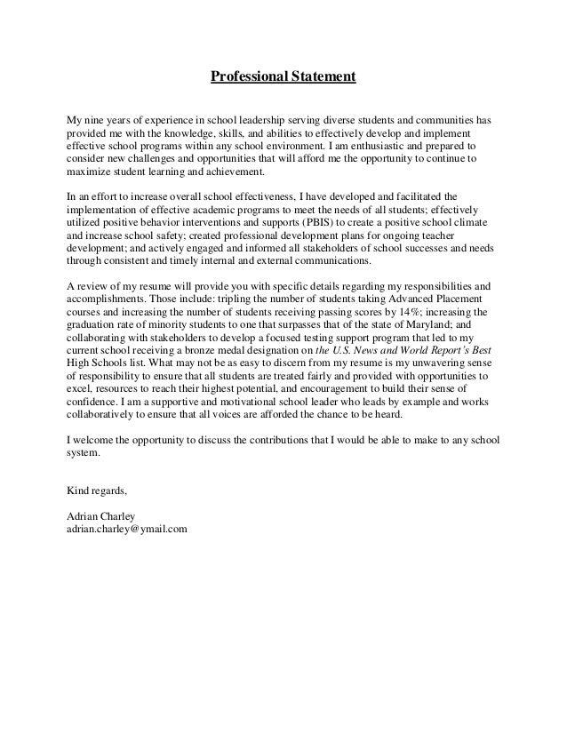 Rsvpaint Request Letter Leave Application Rsvpaint