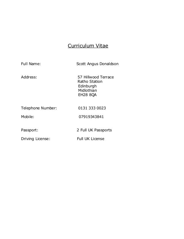 scott donaldson cv - copy