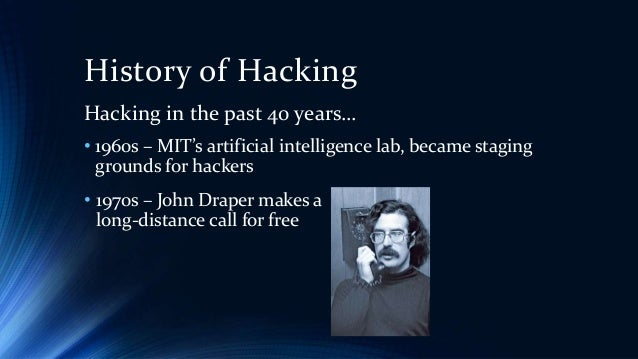 lab 7 ethical hacking Learn hacking online with cybrary's free ethical hacking course learn all you need to start a career in penetration testing become a hacker today.