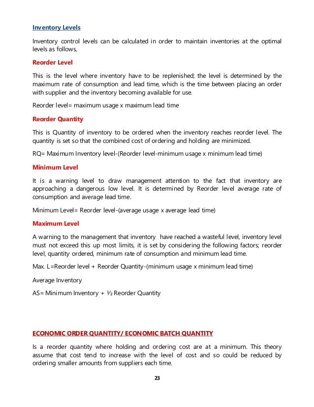 objectives for nursing resume registered nurse resume templates - Nursing Objective Resume