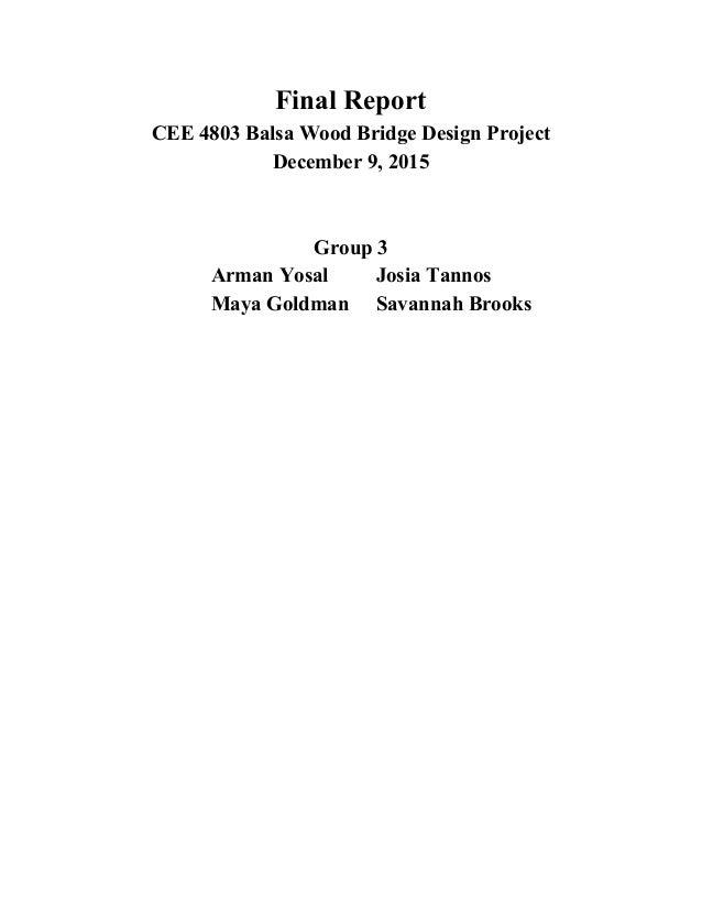 Embedded Design Handbook