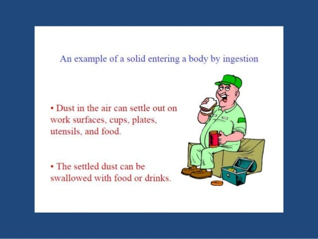 cause and effect of intoxication The symptoms of pesticide poisoning are similar to those of other types of poisoning and of other effects of pesticide chemicals on the may cause nerv.
