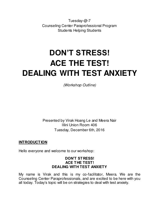 overcoming test anxiety ppt.html