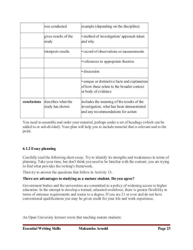 Homework suneeta peres da costa image 10