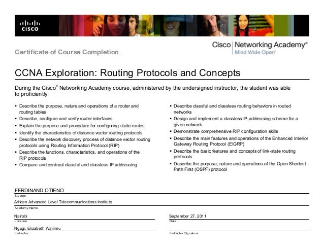 12-1 VPN Concepts