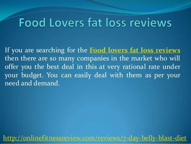 What are the four foods you should never eat to lose weight photo 10