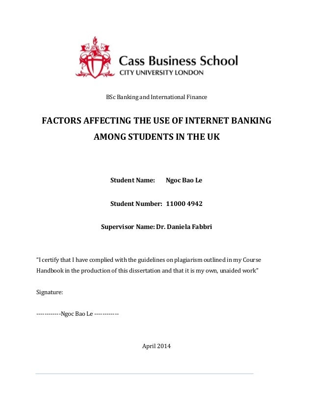 """questionnaire on customer perception towards sme loans provided by the banks Of the """"gaps"""" between the perceptions of actual service provided and impact on the customer perception towards offered by their banks the survey."""
