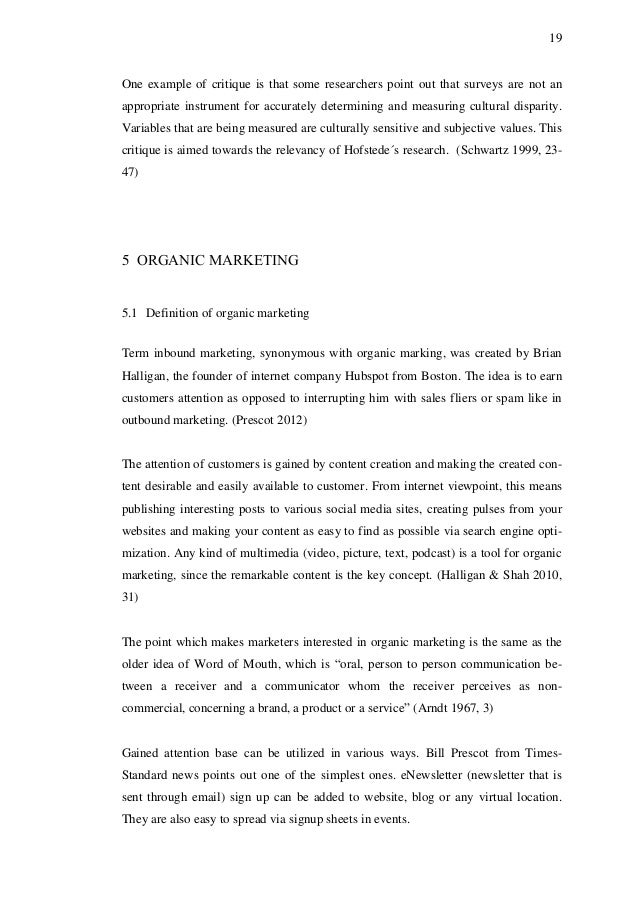 Guide for culturally adaptive organic marketing in japan 19 fandeluxe Gallery