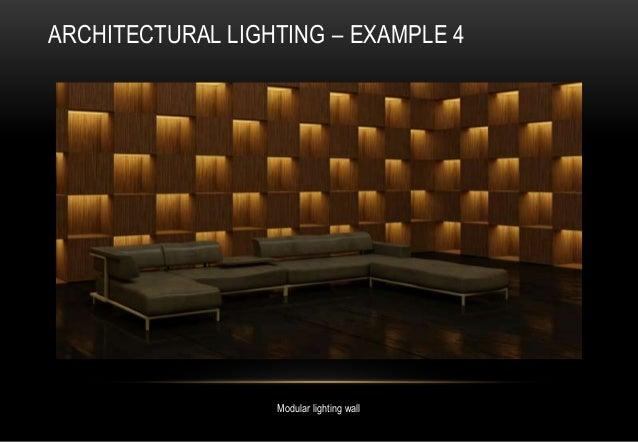 interior lighting designer track architectural lighting example modular lighting wall interior and design
