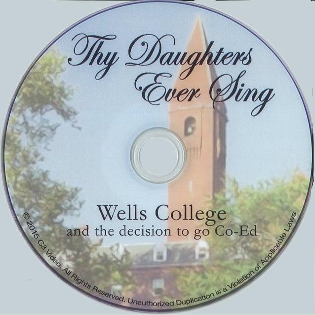 Wells Doc