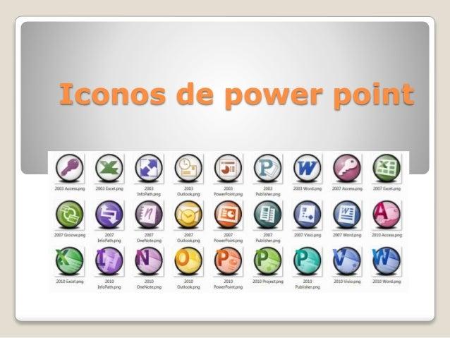 Taller 3 Que Es Power Point