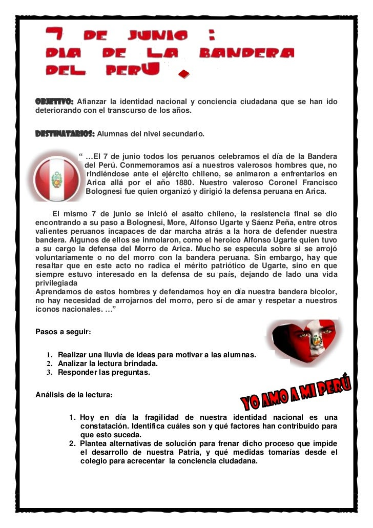 Las Lecturas Del Dia. Awesome Trendy Las Lecturas Del Dia With Las ...