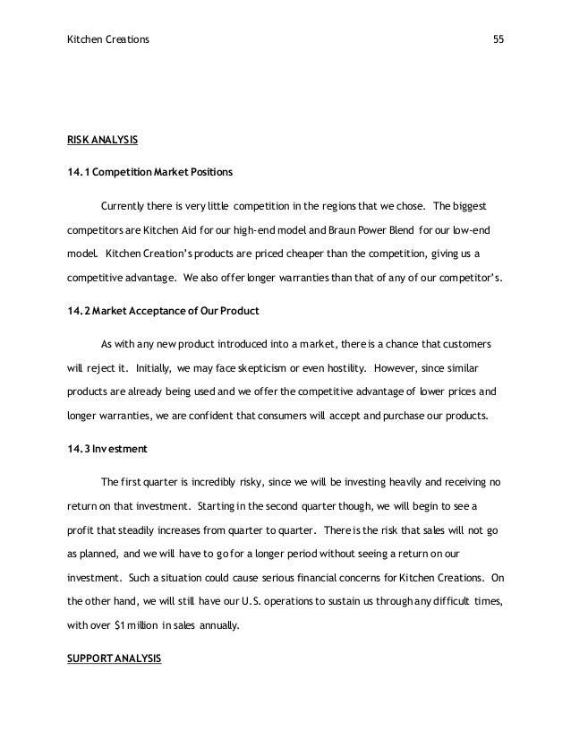 flash fiction forward 80 very short stories pdf