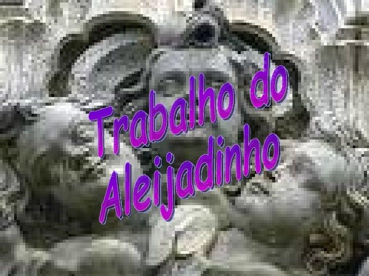 7ªD Gabriela E Juliana(A)