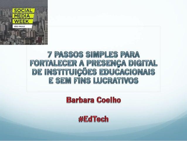 Professora, autora e pesquisadora Criadora do: Marketing Digital Educacional e do Blog Inclsão e Cognição. Doutora em Educ...