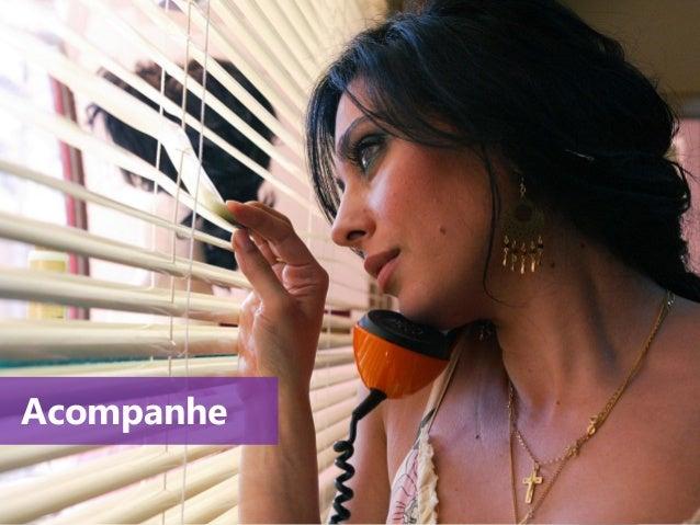 www.agendor.com.br Acompanhe