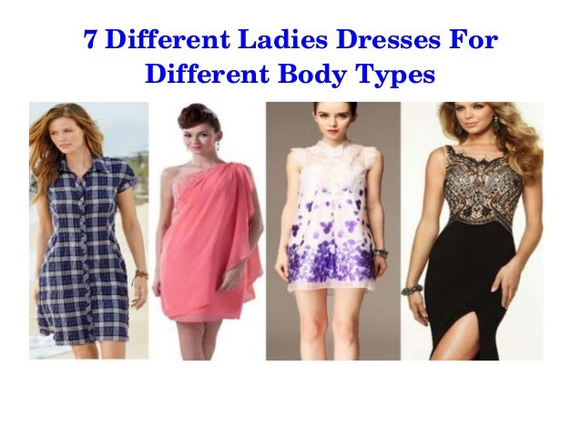 Marcus types different pictures on dress body bodycon size