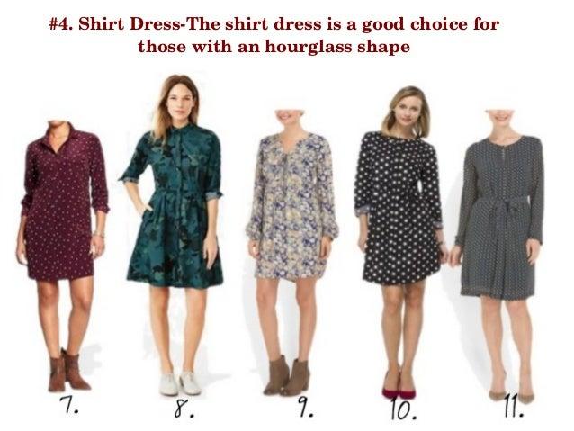 82ac301fbeb0a Mini Dresses-Mini Dresses Are Great For Petite Women  5.  4.