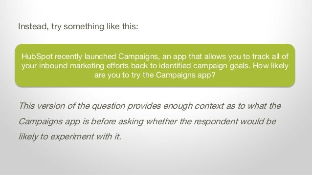 HubSpot recently launched Campaigns, an app that allows you to track all of your inbound marketing efforts back to identif...