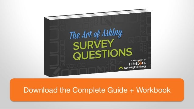 Download the Complete Guide + Workbook