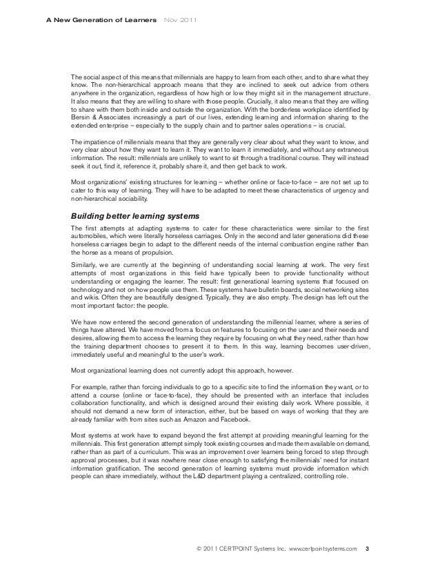 pdf the big bang