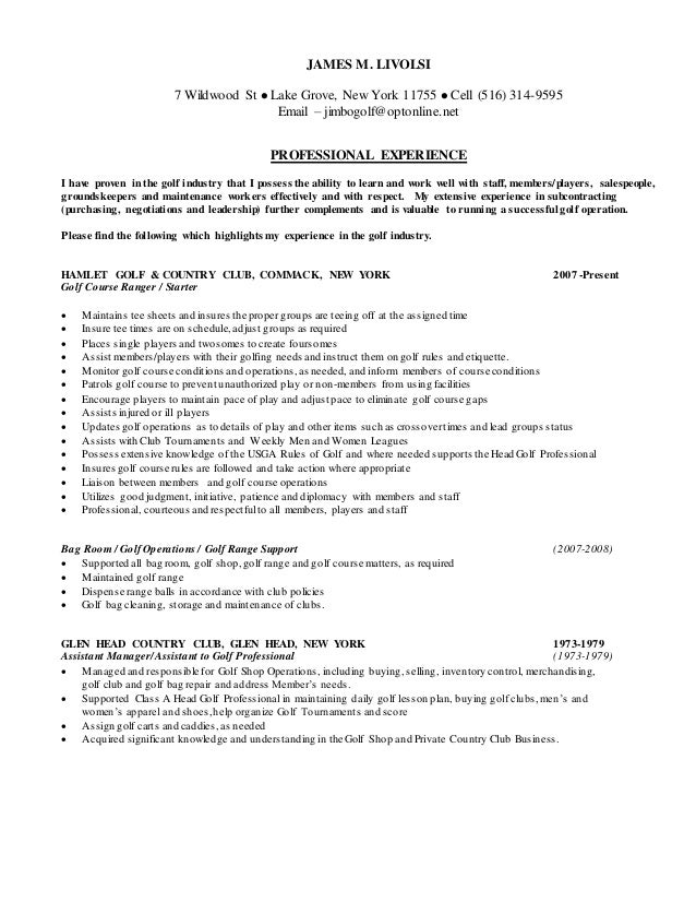 jeannies masterpiece resume modified by jeannie on 3 11 15r