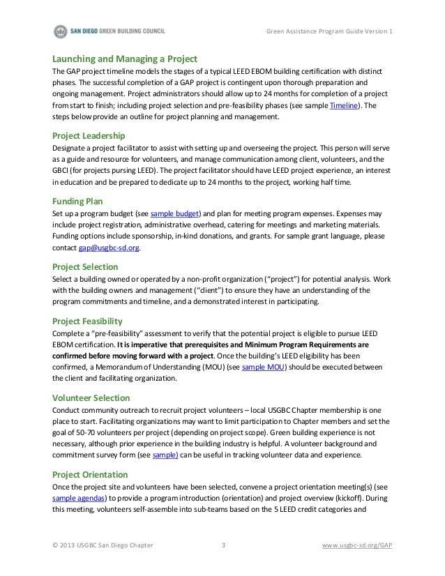 Green Assistance Program Guide_V1