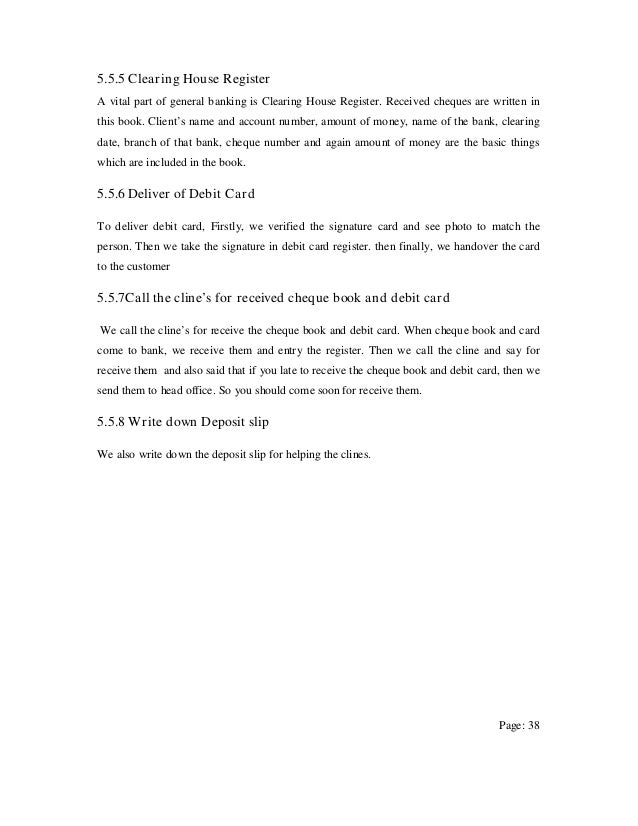 how to write a letter to bank manager for request a new cheque book