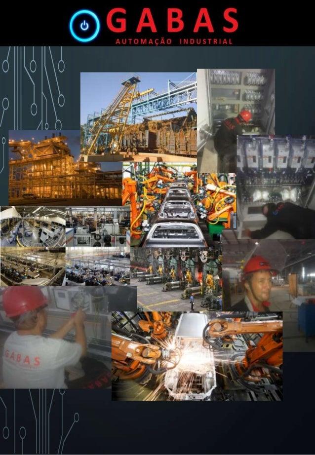 Somos uma empresa com atuação em todo território nacional, especializada em instalação, montagem e manutenção industrial n...