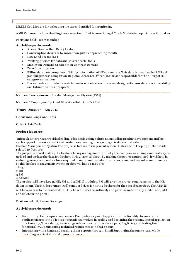 Resume World Bank Resume Format Resume Sample World Bank Ixiplay Free  Samples Format Frizzigame Frizzigame