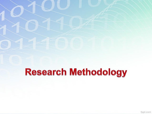 importance of questionnaire as a method for primary data collection Creating and implementing a data collection plan if the survey is bias in the data collection instrument is a primary threat to reliability and can be.