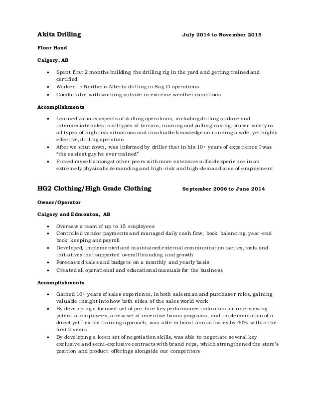 essays family tradition research papers for science fair