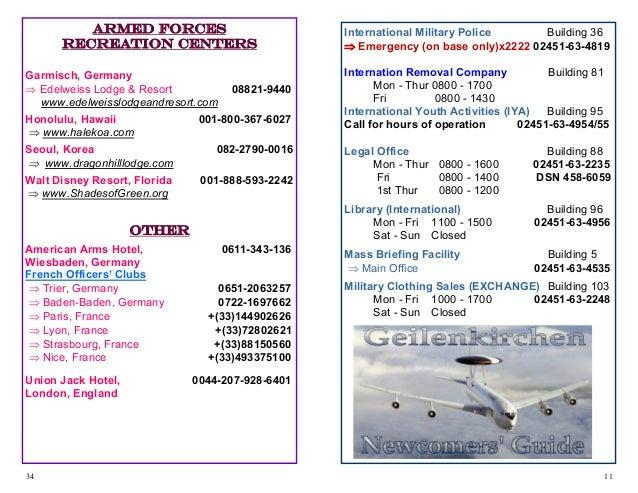 Rose Glen North Dakota ⁓ Try These Telephone Directory Nice