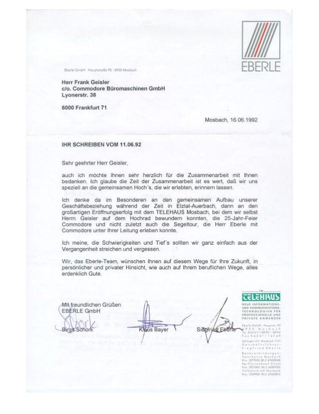 Eberle_GmbH_-_Referenzschreiben_1992-06-16