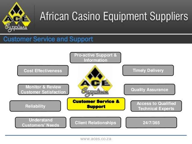 African casino equipment vip casino no deposit bonus