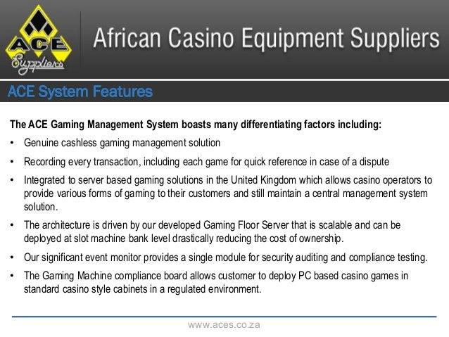 African casino equipment south african casino no deposit bonus