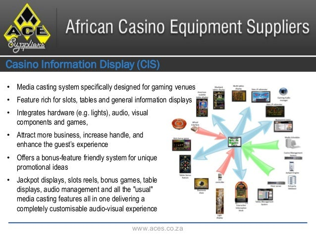 African casino equipment casino online games play for free