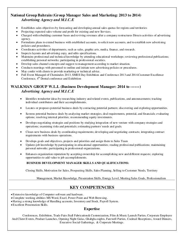 resume professional organizations listing 2 3 - What Is Professional Publications In A Resume