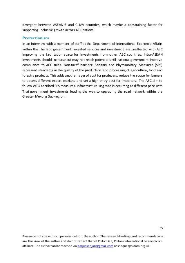 contoh essay tentang aec-ascc