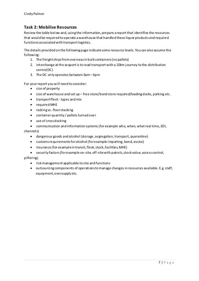 MT435 Unit 6 Human Resource Management and Project Management Paper
