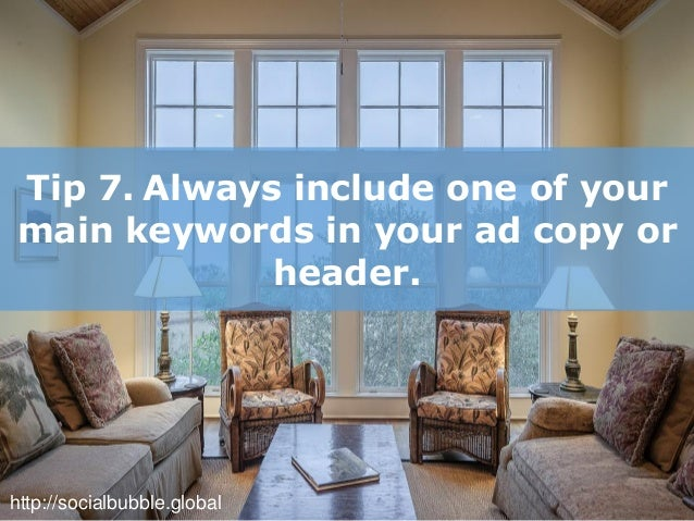 7 Easy Online Advertising Tips For Home Decor Store Business