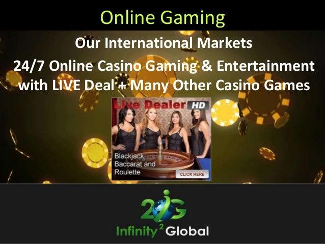Casino entertainment global online casino directory gambling online