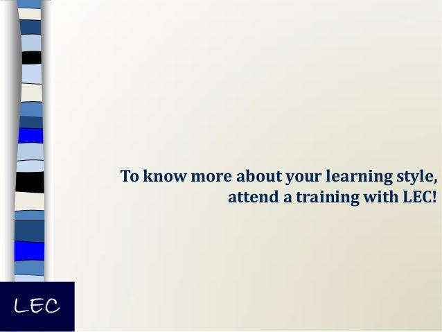 7 easy ways of learning to learn by nadeem ur rehman khan