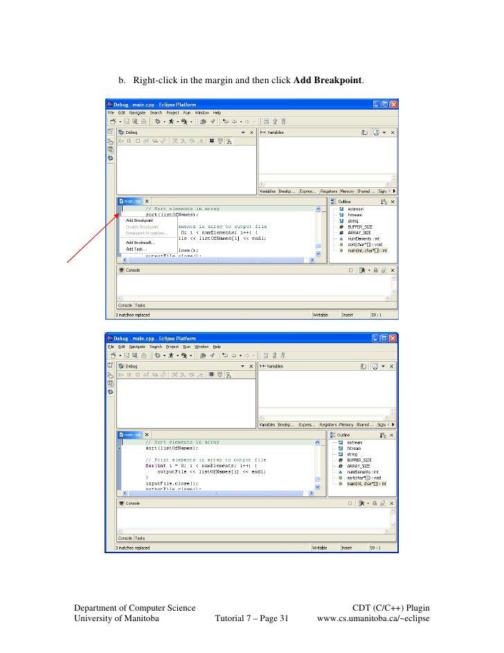 Windows 10 — Wikipédia