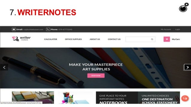 7 e commerce website template for your online business to standout fr 7 e commerce website template for your online business to standout from the crowd cheaphphosting Images