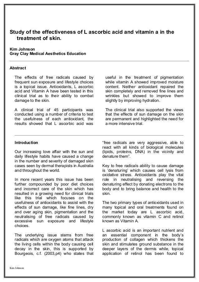 Aburawi et al, Psychol Psychother 214, 4:1 Journal of ...