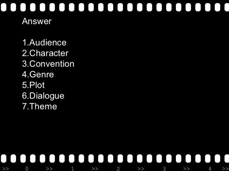 characteristics of modern english drama Modern and contemporary drama: eng 3433 this class offers a selection of modern and contemporary drama, which represents the social and political changes that excited the world in the 19th century, and which would continue until our day.