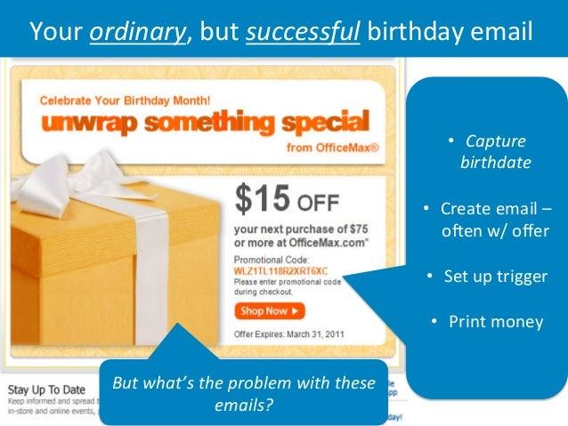Smartpak coupon code