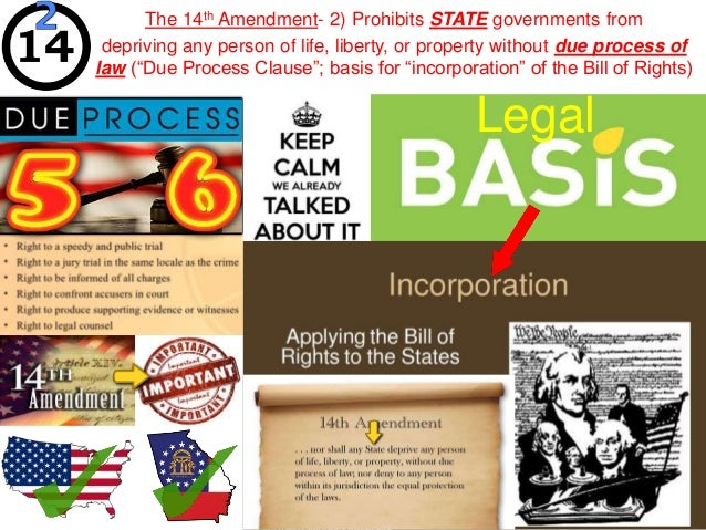 equal rights proposition presentation powerpoint Bankruptcy, restructuring and creditors' rights capital markets and securities competition and consumer protection corporate corporate governance and board advisory energy  represent major california hospitality and apartment associations with proposition 65 defense and compliance issues.