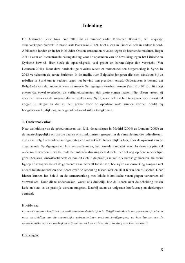 thesis template stellenbosch